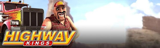 highway king slot free download
